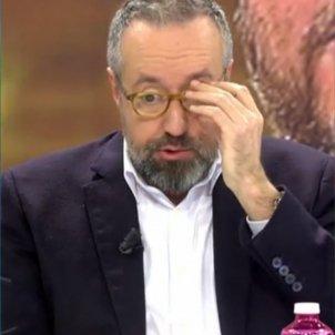 Girauta Telecinco