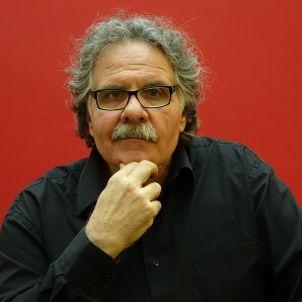 Joan Tardà-Roberto Lázaro