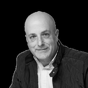 Xavi Freixes