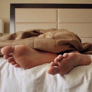 Dormir Needpix