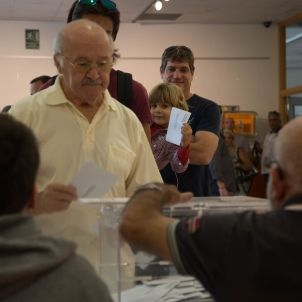 Eleccions 27S 2015 3