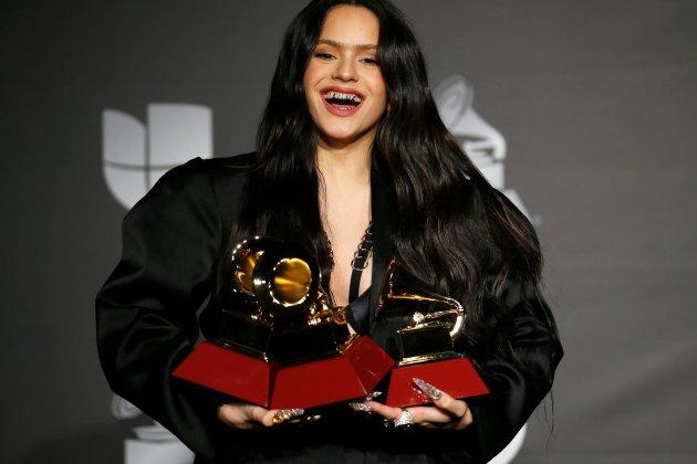 Confirmados artistas que cantarán en los Premios Grammy