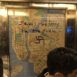 pintades metro nyc   facebook