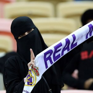 burka madrid supercopa efe