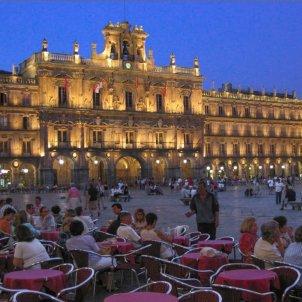 Salamanca viquipedia M.Stallbaum