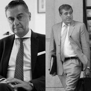 Fiscals Judici Trapero