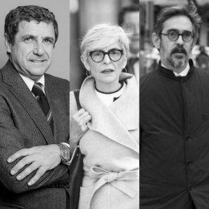 Advocats Judici Trapero