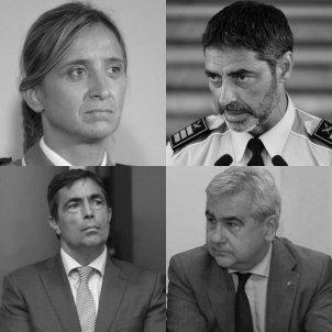 Acusats-Quadrat Judici Trapero