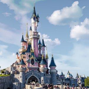 Disneyland Paris Flickr   Carlos Reusser
