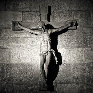 creu cristianisme religio pixabay