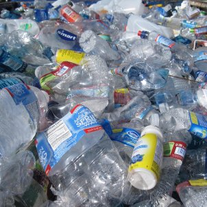 plàstics sol ús unsplash