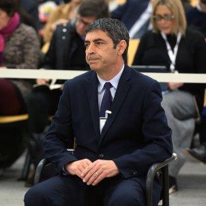 Josep Lluis Trapero ACN