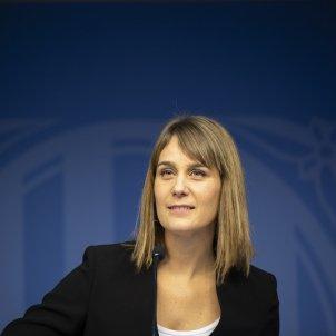 Acord Pressupostos Econo Jessica Albiach Comuns - Sergi Alcazar