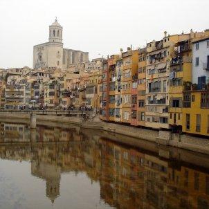 Girona Flickr