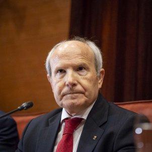 Jose Montilla Comisio 155 Parlament - Sergi Alcazar