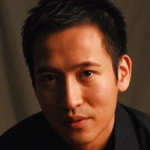 Jason Y. Ng - HKEditors