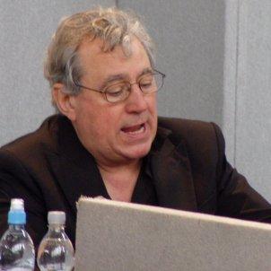 Terry Jones Monty Python Lesley Viquipèdia