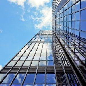 oficines construcció Pixabay