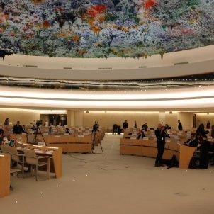 seu Nacions Unides Ginebra ACN