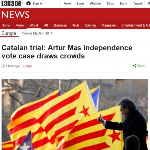 bbc judici 9n