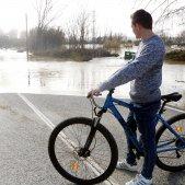 temporal gloria ter desbordat bicicleta acn