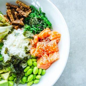Dieta Unsplash (3)