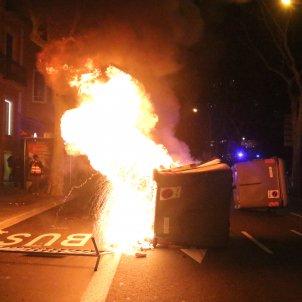 contenidors cremant foc - acn