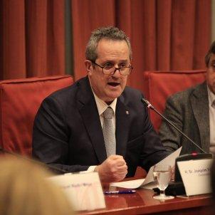 Joaquim Forn Comissio 155 - Sergi Alcàzar
