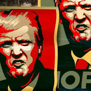 Trump (Tiburi)