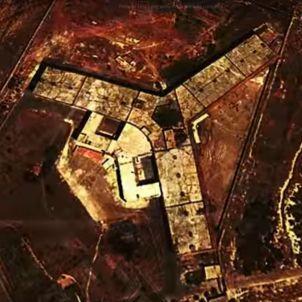 presó siria youtube
