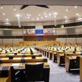 comissió europea Pixabay