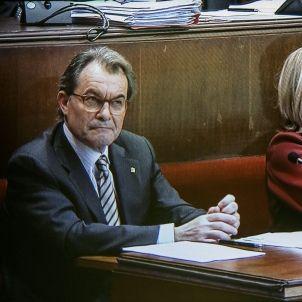 Mas Ortega Rigau banc acusats 9N - Sergi Alcàzar