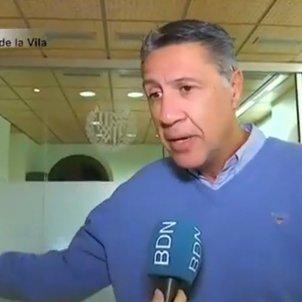 Xavier García Albiol irat @Albiol XG
