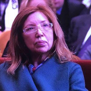 Dolores Agenjo judici 9n/ Sergi Alcazar