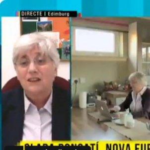 Ponsatí Melero TV3