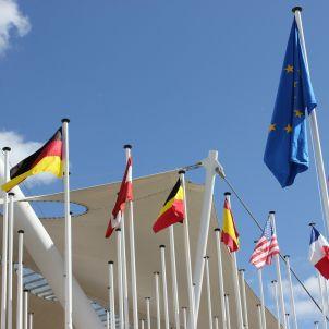 diplomàtica pixabay