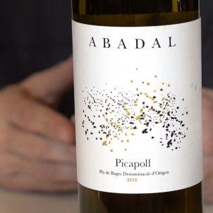 Abadal-Picapoll-Roberto Lázaro_01