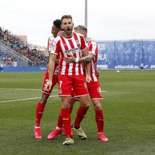 girona stuani @GironaFC