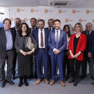 societat civil catalana fernando sanchez costa acn