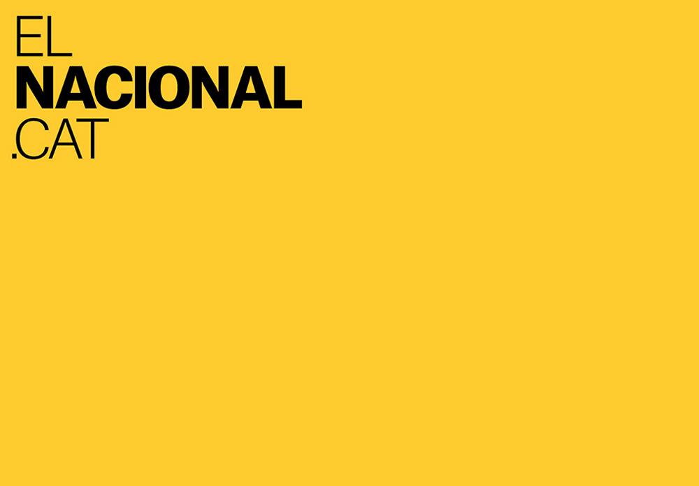 "El Senado ve ""una falta de respeto"" calificar a Franco de genocida - ElNacional.cat"